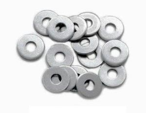 Nut Bolt Washer