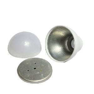 Aluminium LED Housing