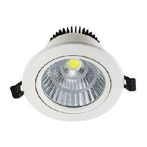 LED Cob Fixture