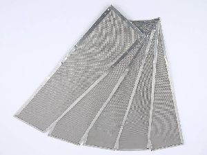 Die Set Filter Wire Mesh
