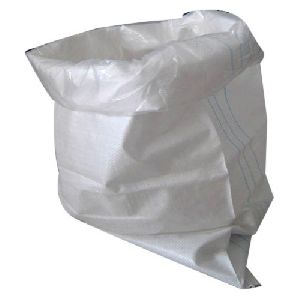 HDPE / PP Woven Sack Bags