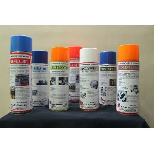 Jetex DFC-78M Air Drying Friction Dry Film Coating.