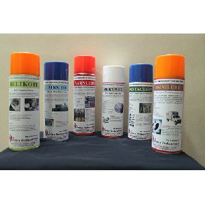 Contactclean L Electrical Contact Cleaner