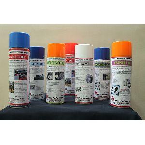 Yarnlube Knotter Splicer Spray