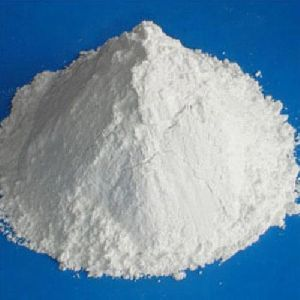 IP/BP/USP Calcium Carbonate