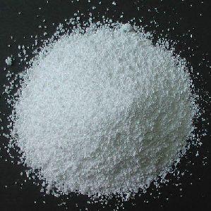 IP/BP/USP Magnesium Sulphate