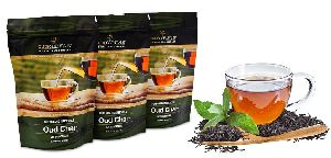 Tea Packaging Bags