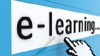 Websites for Education and E-Learning
