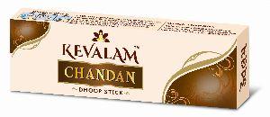 Chandan Dhoop Stick