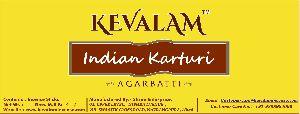 Indian Kasturi Agarbatti