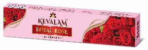 Royal Rose Agarbatti