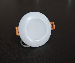 LED Deep Light