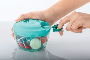 Vegetable Quick Chopper