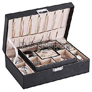 Jewellery Box Organizer