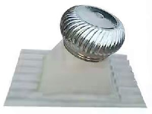 Turbo Ventilation Fan