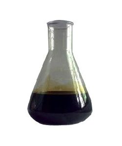 Sulphur Black Liquid BLS