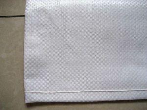 Polypropylene Woven Sack Bags