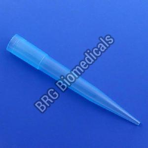 Blue Pipette Tips