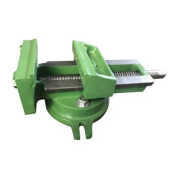 Shaping Machine Vice (12 Inch)