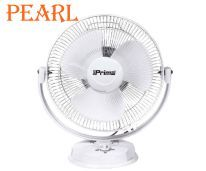 AP Pearl Table Fan