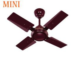 Mini Ceiling Fan