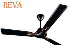 Reva Ceiling Fan