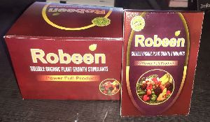 Robeen Plant Growth  Stimulants