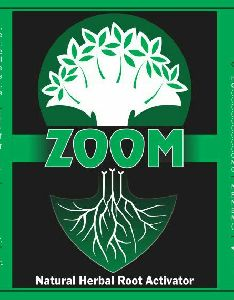 Zoom Root Stimulator