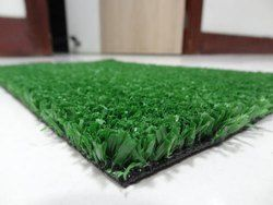 Artificial Cricket Pitch Grass