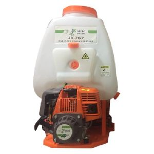 JK-767 Power Sprayer