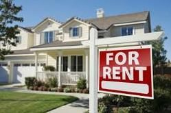 Corporate Property Rental Services