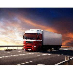 Road Logistics Services