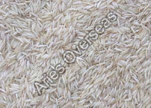 1509 Steam Basmati Rice
