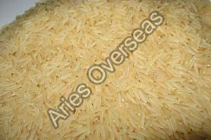 PR14 Golden Sella Non Basmati Rice