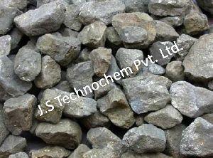 Iron Pyrite Lumps