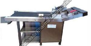 High Speed Feeder Machine