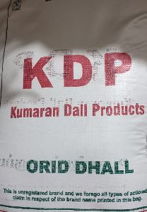 ORIED DHALL K.D.P 10 KG