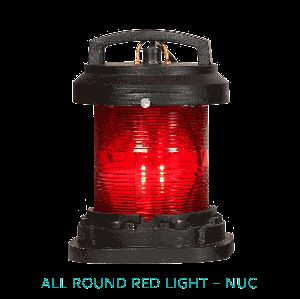 Navigation Light - IRS Approved