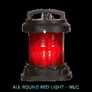 Navigation Light - IRS Approved