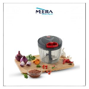 Plastic Vegetable Slicer