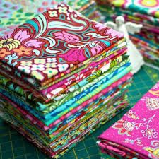 Designer Cotton Fabric