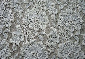 Fancy Cotton Fabric