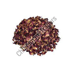 Gulab Phool Herb