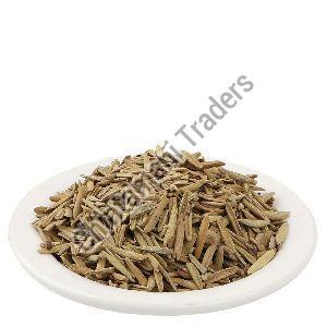 Indrajav Herb