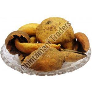 Indrayan Phal