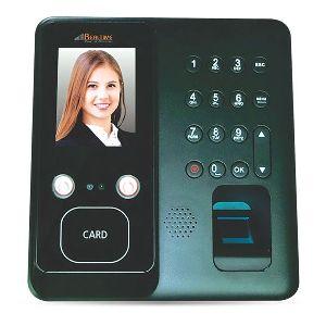 T304F Biometric Attendance Machine