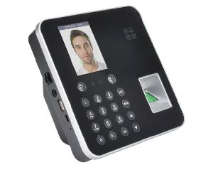 T401F Biometric Attendance Machine