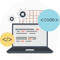 Plan and Code Development