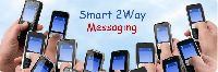 Smart 2Way Messaging Services