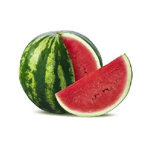 Fresh Hybrid Watermelon